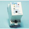 HARD-TSAT-26090-TT