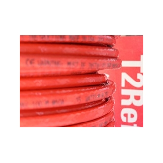 T2 RED